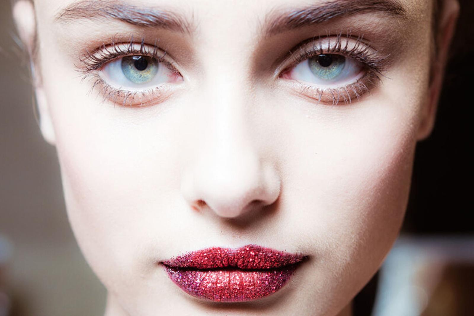 Maquillage Pat McGrath Labs arrive chez Sephora