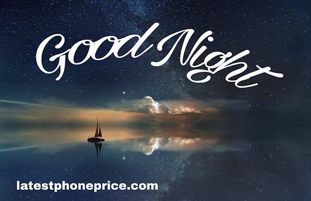 744+ Good Night Image HD Photo Picture Wallpaper Pics Download For Whatsapp