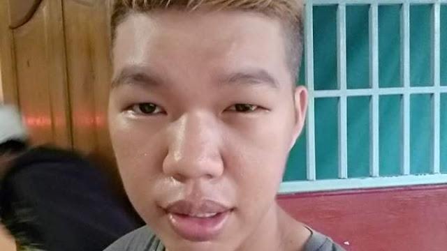 Pascaterbongkar Buat Laporan Palsu, Oknum Mantan Karyawan Hotel Satria Karimun Menghilang