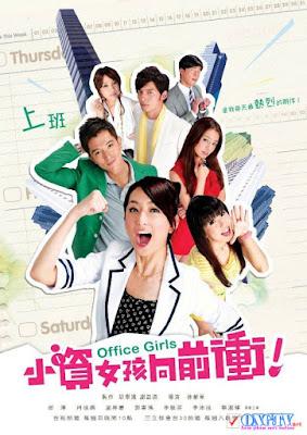 xem-phim-co-nang-cong-so-office-girls