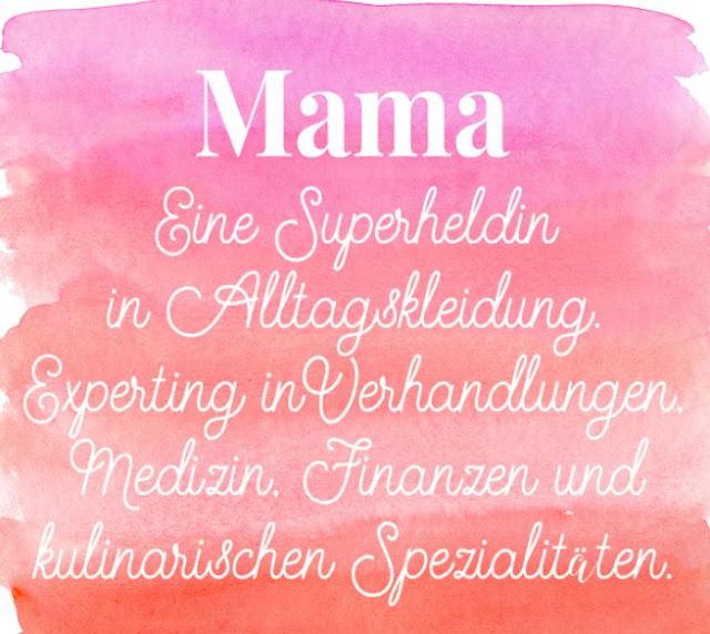 Alles Liebe zum Muttertag-8