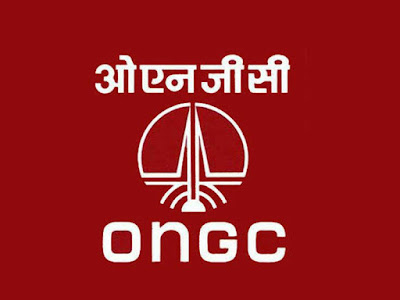 ONGC Surat Recruitment for Assistant Technician & Junior Assistant Technician Posts 2019