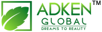 Adken Global Marketing Private Limited