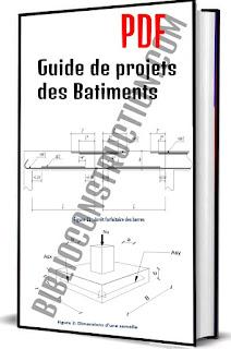 Guide de projets des Bâtiments PDF