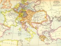 Moreno Burattini - parte seconda - Pagina 8 Europa1850