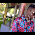 VIDEO & AUDIO | Beka Flavour - Goli | Download/Watch