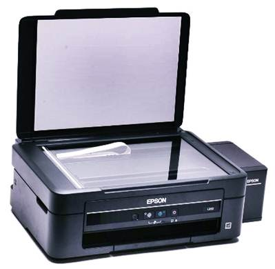 Learn These Download Epson L360 Scanner Driver {Swypeout}