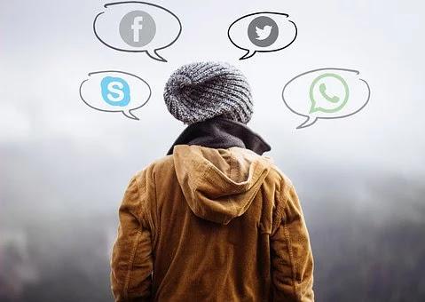 أهم مصادر الترافيك التي ستحقق بها آلاف الزيارات يوميا من المحتوى العربي