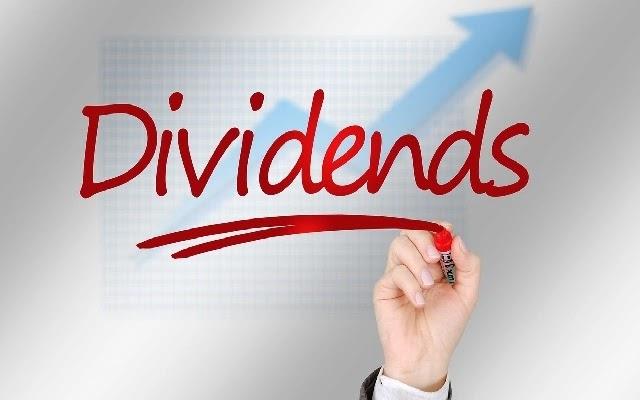 डिविडेंड क्या होता है? - Dividend Meaning In Hindi