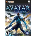 James Cameron's Avatar: The Game Version