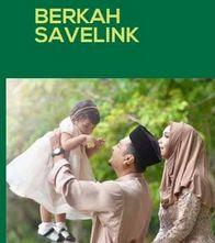 asuransi manulife syariah