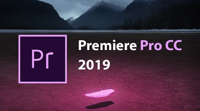 Download_Adobe Premiere Pro CC 2019_Full_Version_Free