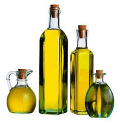 aceite de oliva para adelgazar testimonios