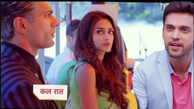 Revealed: Finally Prerna finds Mr Bajaj's reason of marriage in Kasauti Zindagi Kay