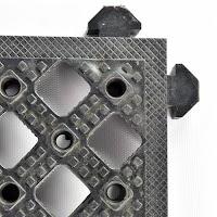 Greatmats anti fatigue flooring tiles