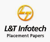 L&T Infotech Placement Process - Technical Interview Questions