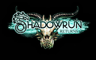 Download Gratis Shadowrun Returns v1.2.6 Mod Apk Data (Mega Mod) Terbaru 2016