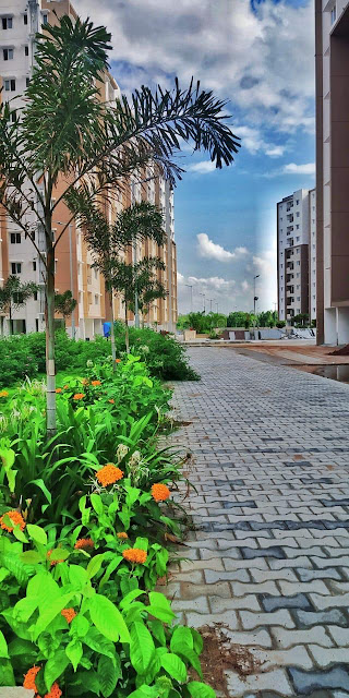 Ourdoors - Rajendra nagar - Hyderabad