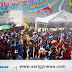 Cobertura fotográfica: Festa de Santos Reis em Siriri/SE (Dia 07/01/2018)