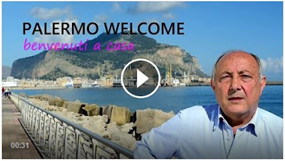 https://www.facebook.com/ComunediPalermo/videos/837539899656303/