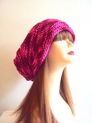 https://www.etsy.com/listing/242202223/super-slouchy-beanie-baggy-hat-men-women