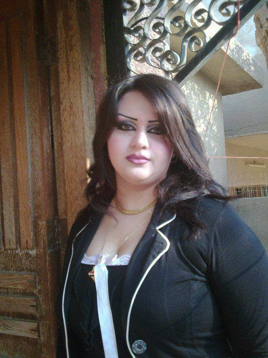 Punjabi indian married women seeking men
