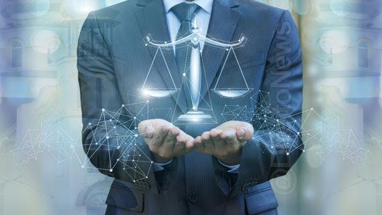 consultor aponta 35 praticas estrelas advocacia