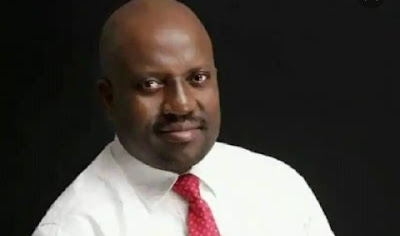 We Used N1.5bn To Take Care Of Ourselves As COVID-19 Palliative – NDDC MD Says