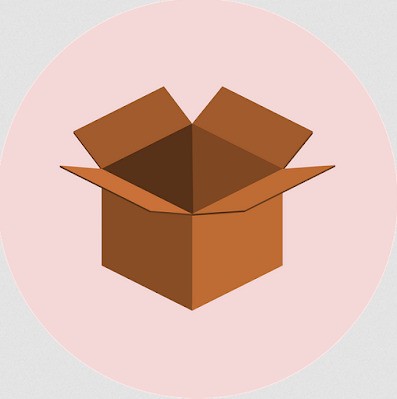 Wholesale Packaging Materials
