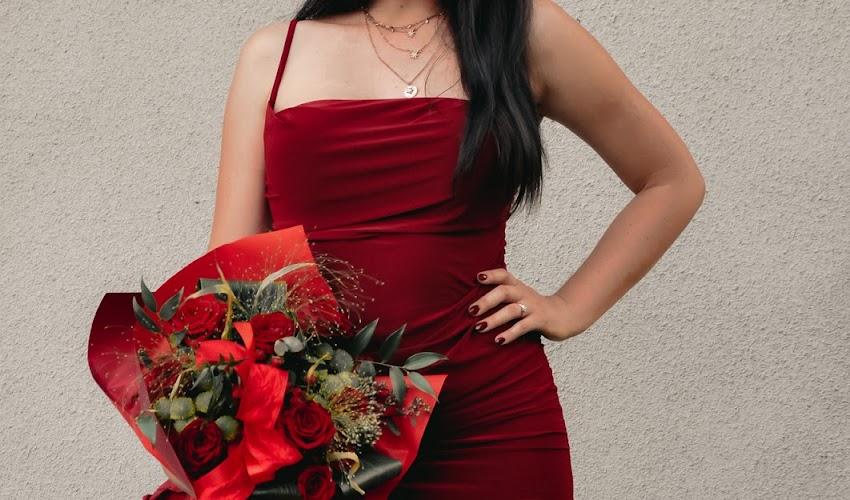3 ulubione stylizacje FemmeLuxe | 3 fave outfits FemmeLuxe