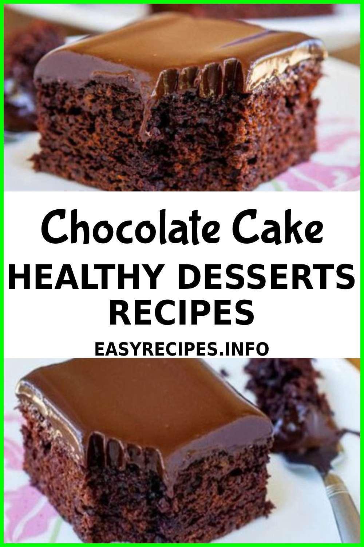 desserts, healthy desserts, healthy desserts recipes, recipes for healthy desserts, healthy desserts ideas, ideas for healthy desserts, healthy desserts easy, healthy desserts near me, easy healthy desserts no bake, healthy desserts under 100 calories, healthy desserts for kids, easy desserts, healthy fruit dessert recipes, low calorie desserts, easy desserts, easy desserts recipes, recipes for easy desserts, easy desserts to make, easy christmas desserts,  easy desserts for christmas, easy desserts with few ingredients, diet desserts, healthy desserts recipes, healthy desserts easy, easy healthy desserts, healthy desserts near me, healthy desserts with apples, healthy desserts vegan, guilt free gourmet, guilt free desserts, the guilt free gourmet, guilt free snacks, guilt free brownies, guilt free ice cream, diet recipes, Lose weight, Weight loss recipes
