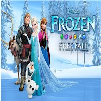 Foto Frozen