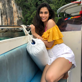 Samara Tijori Stunning new bollywood actress of movie Bhoot ~ bollycelebs.in Exclusive Pics 19