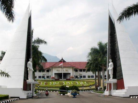 Pendaftaran Calon Pns Cpns Indonesia Informasi Pendaftaran Cpns 20152016 Pendaftaran Calon Praja Ipdn Ta 20122013 Dan Persyaratan