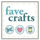 See Liz's Craft and Jewelry Projects on FaveCrafts.com