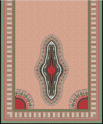 Lavanya-Geometric-Textile-Kaftan-72
