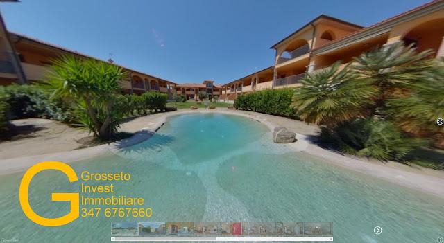 Follonica_Via_collacchie-appartamento-bilocale-trilocale-vendita_GrossetoCase.com