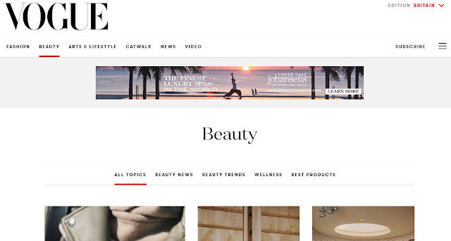 Why it's so important for fashion bloggers to use a trademark?