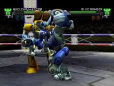 Download Rock Em Sock Em Robots Arena Game PS1 For PC Full Version ZGASPC