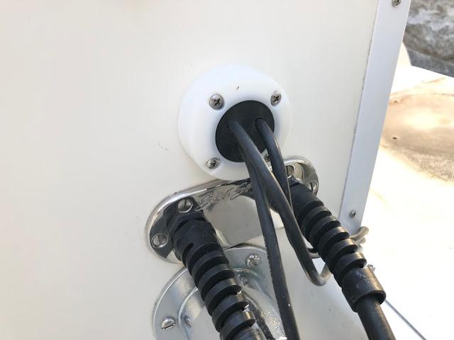 12 volt coil hekte