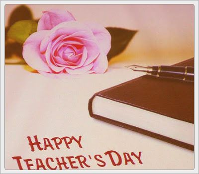Teachers Day HD images 31