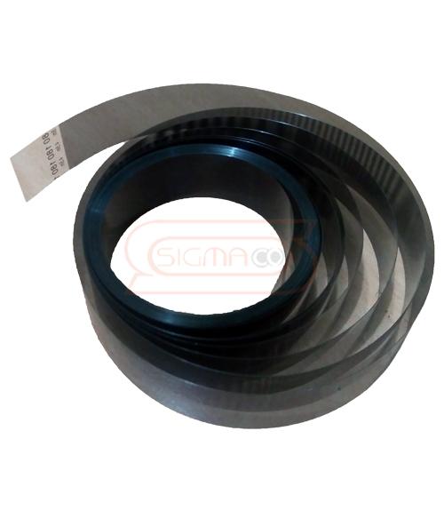 jual-encoder-strip-sparepart-mesin-print-outdoor-solvent-tarakan-bontang