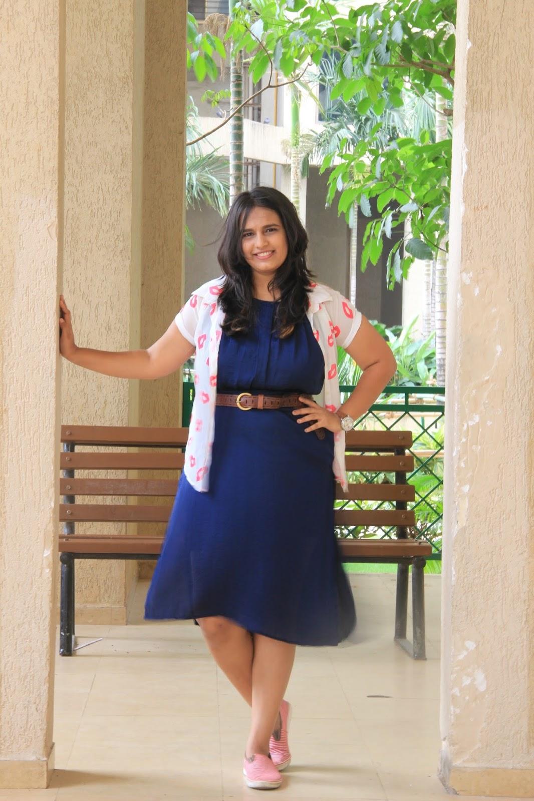 That Everyday Story: Deepika Padukone in Tamasha    Get ...