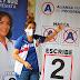 Magaly Ruíz propone que se aumente la semana de representación a 15 días
