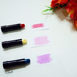 harga-moodmatcher-lipstick-by-fran-wilson.jpg