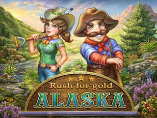 Rush For Gold Alaska Final Full Version