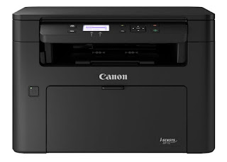 Canon i-SENSYS MF112 Driver Downloads, Review And Price