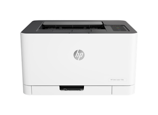 HP Color Laser 150a Driver Download
