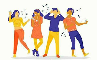 Manfaat Mendengarkan Musik.jpg