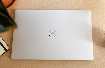 The Dell, tech news, technology news, the news, all news, all tech, the Dell, Dell software, dell support assist software, dell software designed, tech news laptops,